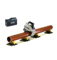 Máy cắt ống Exact PipeCut 170