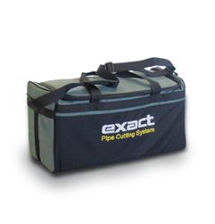 Máy cắt và vát ống Exact 170E
