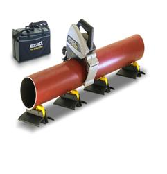 Máy cắt ống Exact PipeCut 220E