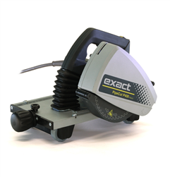 Máy cắt và vát ống Exact PipeCut P400
