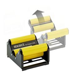 Máy cắt ống sử dụng pin Exact PipeCut V1000