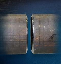 Máy vát ống Exact PipeBevel 220E System