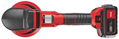 Máy đánh bóng ôtô sử dụng pin XFE 15 150 18.0-EC/5.0 Set