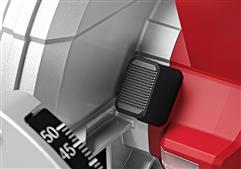 Máy cưa đĩa cầm tay sử dụng Pin CS 62 18.0-EC/5.0 Set