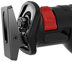 Máy cưa lọng sử dụng Pin RS 29 18.0/5.0 Set