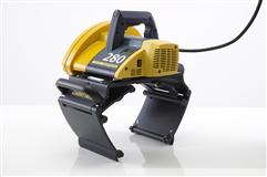 Máy cắt ống Exact PipeCut 280 Pro Series
