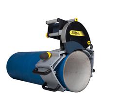Máy cắt ống Exact PipeCut AIR 360