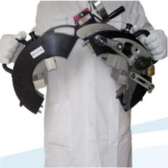 Máy cắt ống Orbital - ULTIMATE SPLIT 1