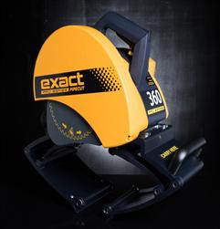 Máy cắt ống Exact PipeCut 360 Pro Series