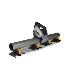 Máy cắt ống Exact PipeCut 170 sử dụng pin