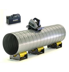 Máy cắt ống Exact PipeCut V1000
